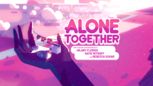 Alone_Together_000 (1)