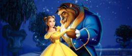 Beauty and the Beast Retrospective – Overly Animated Podcast #287