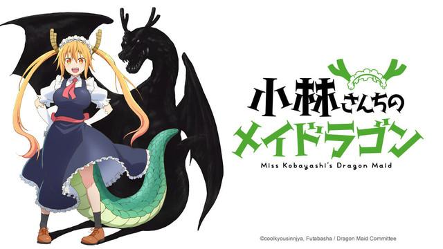 Anime Winter Season Recap & Spring Season Preview