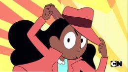 """Doug Out"" Recap – Steven Universe"