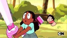 Season 4 Finale Recap – Steven Universe