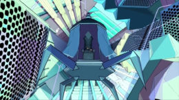"""Even More """"Wanted"""" Discussion – Steven Universe"""