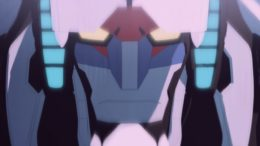 """A New Defender"" Recap – Voltron: Legendary Defender"