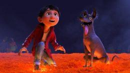 Last Week in Animation: November 27th