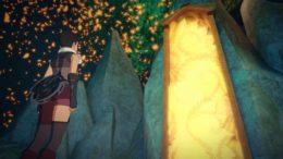 """Vault of the Spring Maiden"" Recap – RWBY"