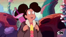 """""""Stranded"""" Recap – Steven Universe"""