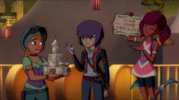"""Save the Date!"" Recap – Mysticons"