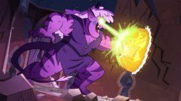 Season 3 Finale Recap – Star vs. the Forces of Evil