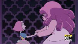 "Even More ""Can't Go Back"" & ""A Single Pale Rose"" Discussion – Steven Universe"