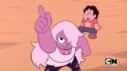"""""""What's Your Problem?"""" Recap – Steven Universe"""