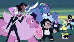 """""""Reunited"""" Recap – Steven Universe"""
