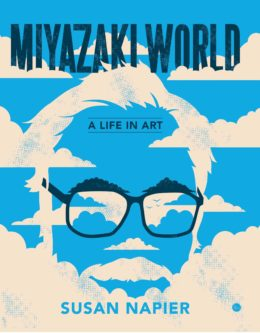 """Miyazakiworld: A Life in Art"" is an Engaging and Insightful Look into the Greatest Animator of All Time"