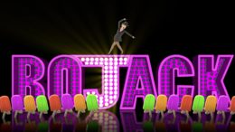 """The Showstopper"" & ""The Stopped Show"" Recap – BoJack Horseman"