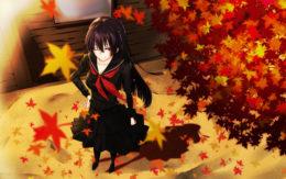 Anime Apocalypse: Fall 2018 Season Review