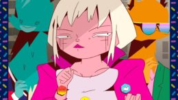 Studio Killers are Back, Y'all