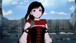 """Our Way"" Recap – RWBY"