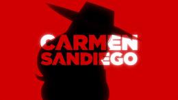 Season 1 Recap – Carmen Sandiego