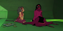 """""""Light Spinner"""" Recap – She-Ra and the Princesses of Power"""