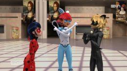 """Timetagger"" Recap – Miraculous Ladybug"
