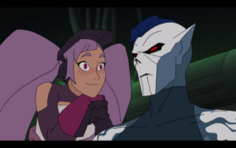 """The Price of Power"" & ""Huntara"" Recap – She-Ra and the Princesses of Power"