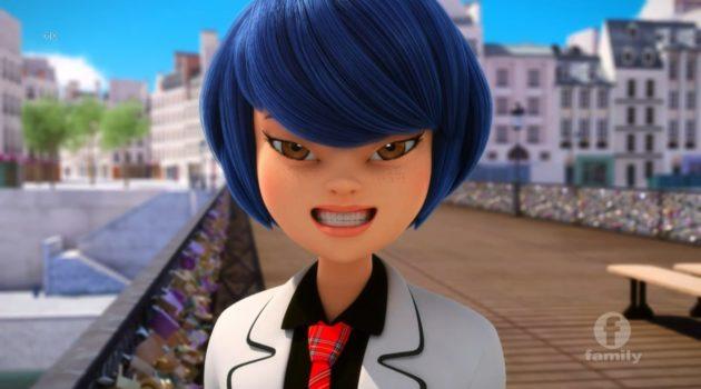 """""""Ikari Gozen"""" Recap – Miraculous Ladybug"""