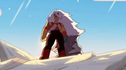 November 2019 Trailer Breakdown – Steven Universe Future