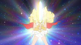 Season 4 Recap – She-Ra and the Princesses of Power