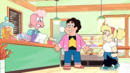 """Little Graduation"" & ""Prickly Pair"" Recap – Steven Universe Future"