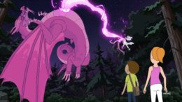 """Claw and Hoarder: Special Ricktim's Morty"" Recap – Rick and Morty"