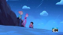 Steven Universe Future Premiere Recap