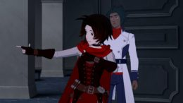"""As Above, So Below"" Recap – RWBY"
