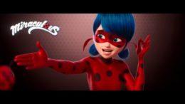 Ladybug Movie Speculation